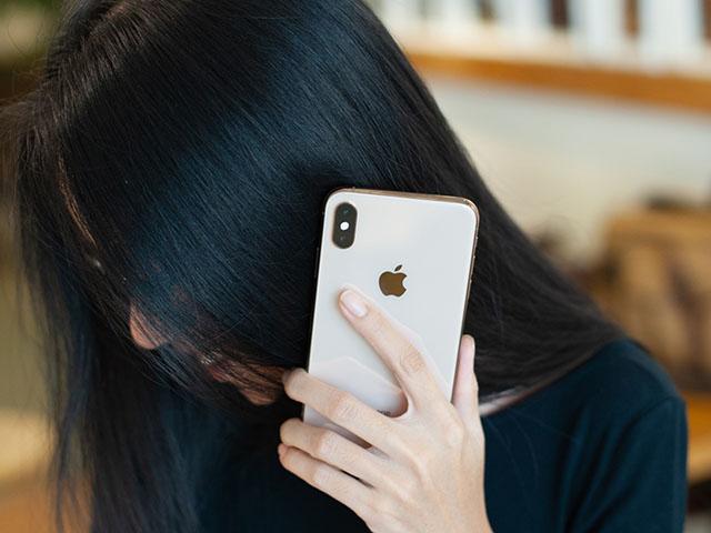 Chiếc iPhone cũ này đang hút khách Việt từ đầu năm đến nay