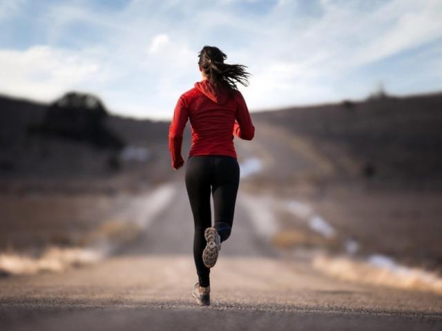 """""""Bí kíp"""" cực đơn giản giúp bạn giảm cân nếu thực hiện hằng ngày"""