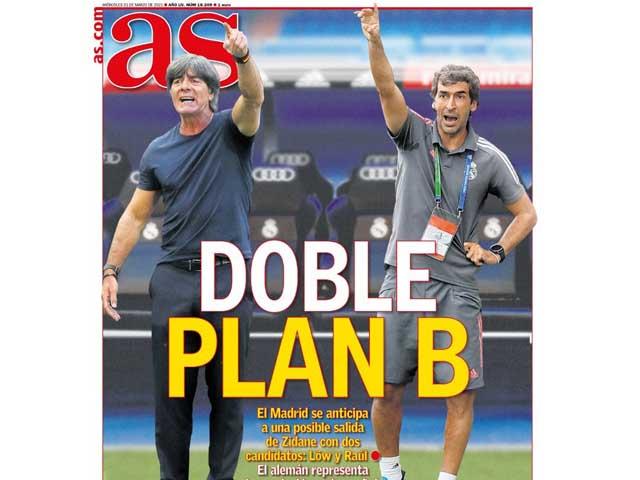 """Zidane tính rời Real: Chủ tịch Perez chọn 2 ứng viên, sắp đến thời """"Chúa nhẫn"""""""