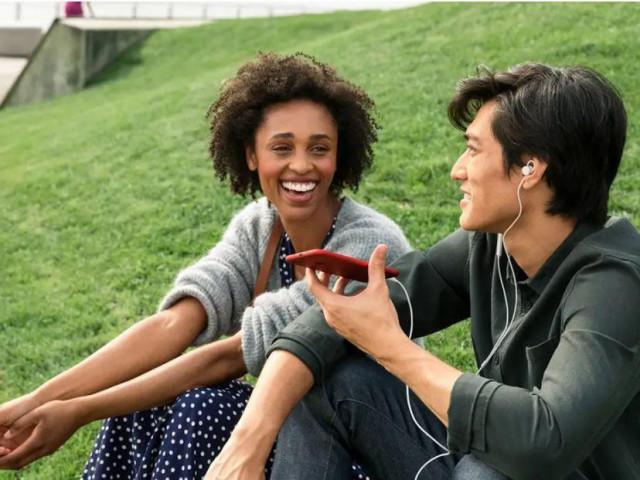 5 tính năng cực kì hữu ích trên Android có thể bạn chưa biết