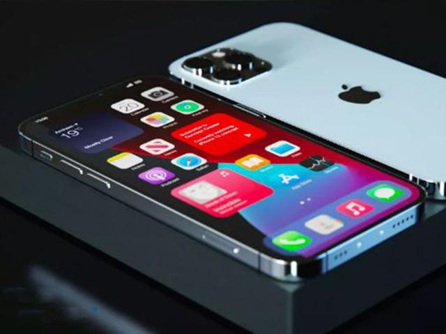 Apple đang nghiên cứu đưa công nghệ chưa từng có vào iPhone