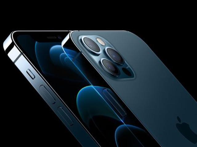 Các thay đổi làm tăng giá trị iPhone 13 trong con mắt khách hàng
