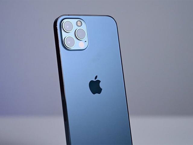 """Không chỉ Samsung, đây là hãng """"hốt bạc"""" tỷ nhờ iPhone 12 bán chạy"""