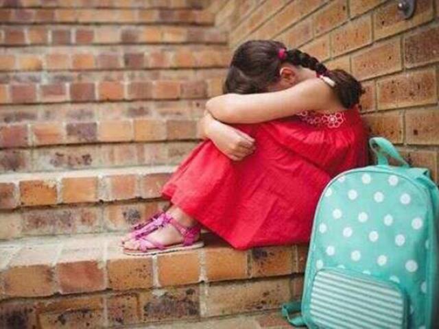 """Trẻ nói: """"Con không muốn học nữa"""", câu trả lời của cha mẹ quyết định tương lai của chúng"""