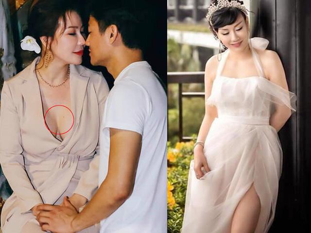 Những cô vợ đại gia bất động sản của quý ông Việt là ai?