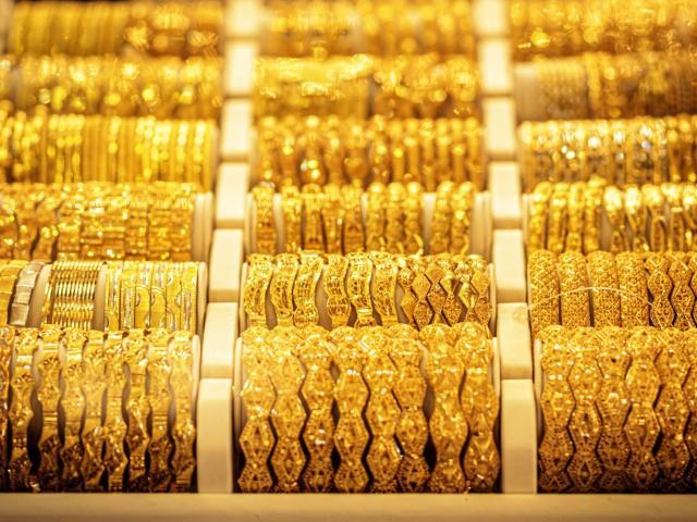 Giá vàng hôm nay 11/4: Ghi nhận mức tăng tốt, vàng tuần tới ra sao?