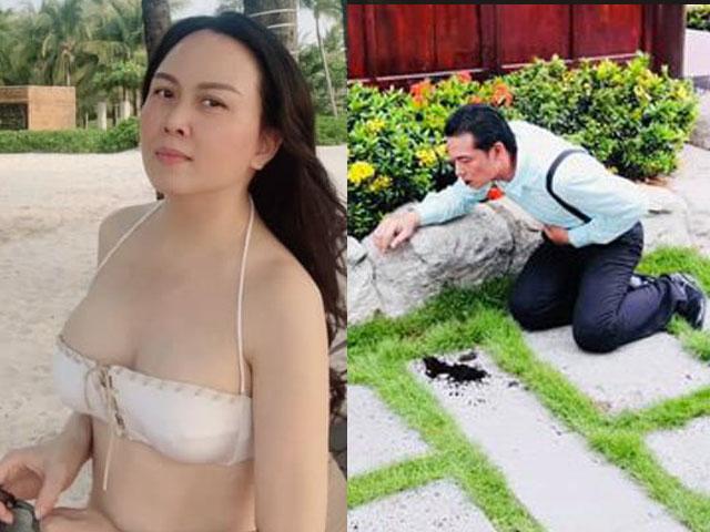 Chia tay nữ đại gia gốc Thanh Hóa hơn 7 tuổi, Quách Ngọc Ngoan giờ ra sao?