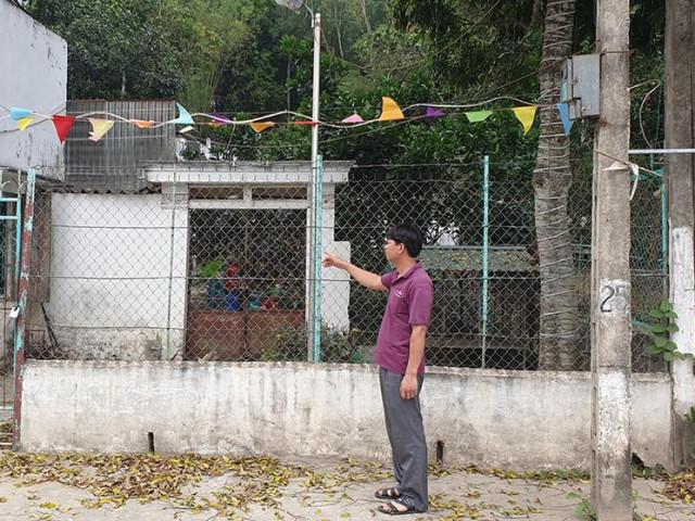 Hai vợ chồng ở Thanh Hóa mất tích bí ẩn