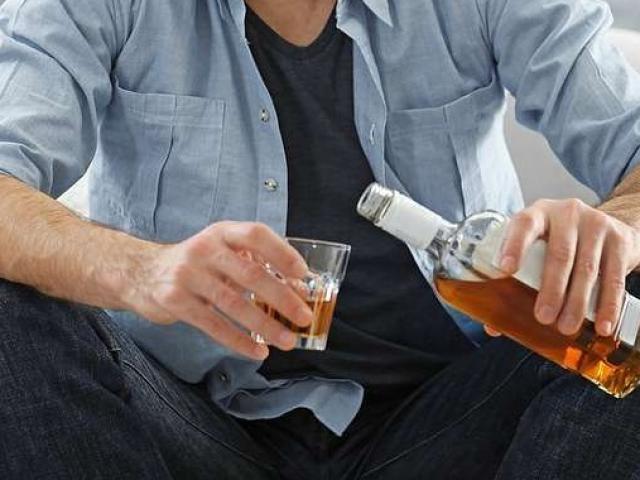 Nhiều người không biết những điều này khi uống rượu bia nên phải nhận hậu quả nguy hiểm