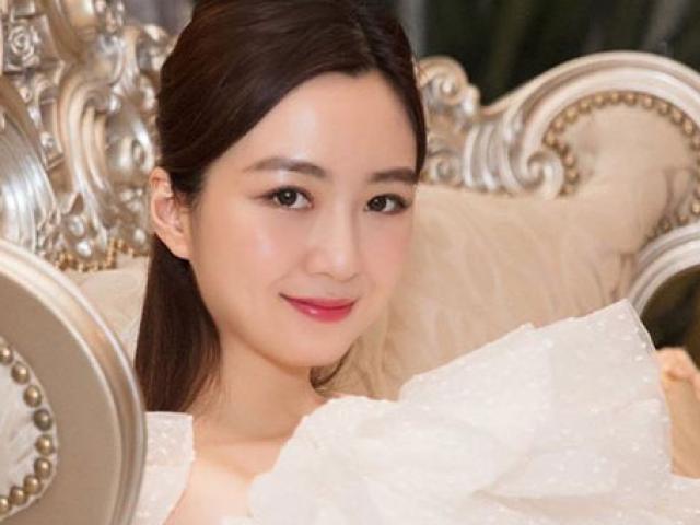"""Các """"rich kid"""" Việt quen mặt này là ái nữ, quý tử của đại gia nào?"""