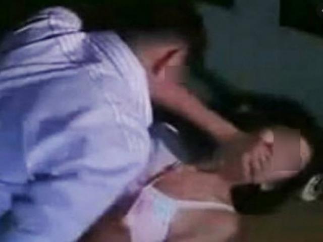 2 thiếu nữ bị 2 bạn trai mới quen hiếp dâm trong nhà nghỉ