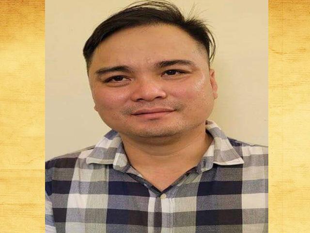 Công an TP.HCM thông tin về việc bắt YouTuber Lê Chí Thành