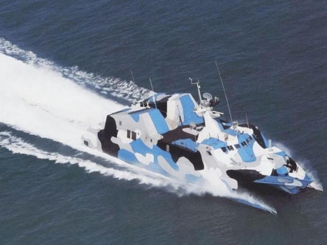 Biển Đông: Bước đi nguy hiểm chưa có tiền lệ của Trung Quốc