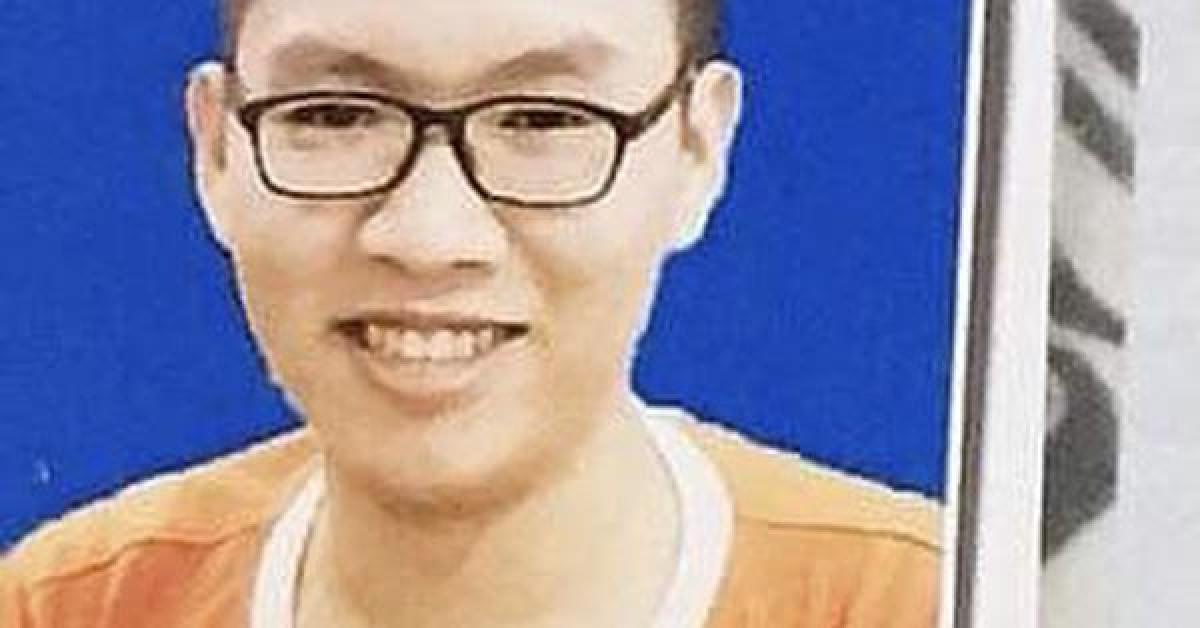 Một học sinh cấp 3 ở TP.HCM mất tích bí ẩn