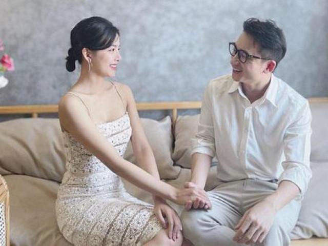 """Phan Mạnh Quỳnh """"chơi lớn"""" làm đám cưới với bạn gái Khánh Vy tại quảng trường ở Nghệ An"""