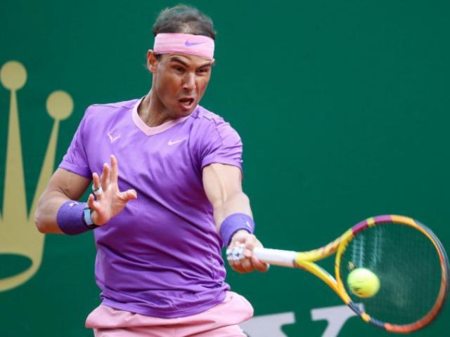 Djokovic lost miserably, Nadal cheerfully praised Dan Evans