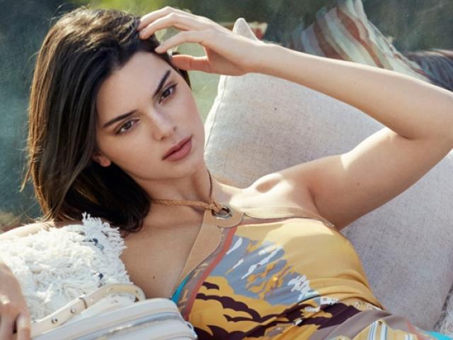 Người mẫu kiếm được nhiều tiền nhất thế giới đẹp cỡ nào?