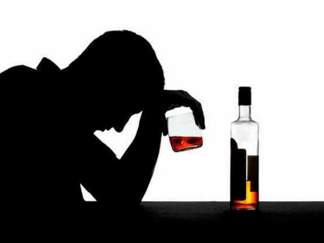 Loại đồ uống hàng triệu quý ông mê không ngờ là nguyên nhân gây rối loạn cương dương