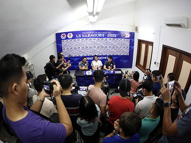 """Siêu kinh điển V-League HAGL - Hà Nội FC: Thầy Park, người Thái """"không bỏ lỡ"""""""
