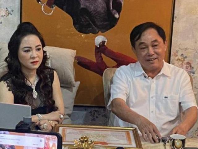 """Ông Dũng """"lò vôi"""" trả lại bằng khen cho Bình Thuận, chỉ nhận giấy xử phạt"""