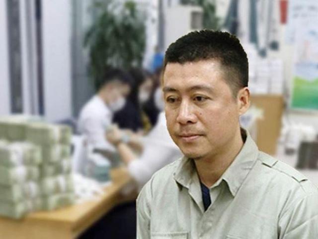 """""""Trùm cờ bạc"""" Phan Sào Nam bị đề nghị hủy quyết định giảm án, tha tù"""
