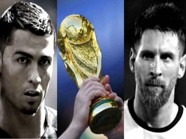 Sếp UEFA tuyên bố cấm cầu thủ dự Super League đá World Cup & Euro