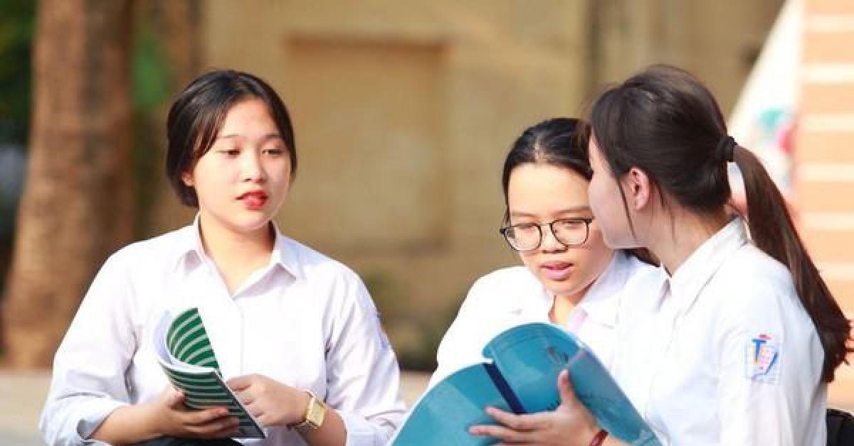 Trường ĐH Bách khoa Hà Nội công bố đề cương ôn tập bài kiểm tra tư duy