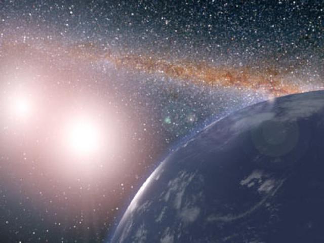 """5 """"hệ mặt trời"""" lạ có thể chứa nhiều """"Trái Đất 2.0"""" cực dễ sống"""