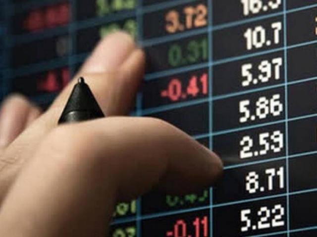 Điểm mặt những cổ phiếu nhỏ tăng giá gấp 2-3 lần, nhà đầu tư lãi khủng