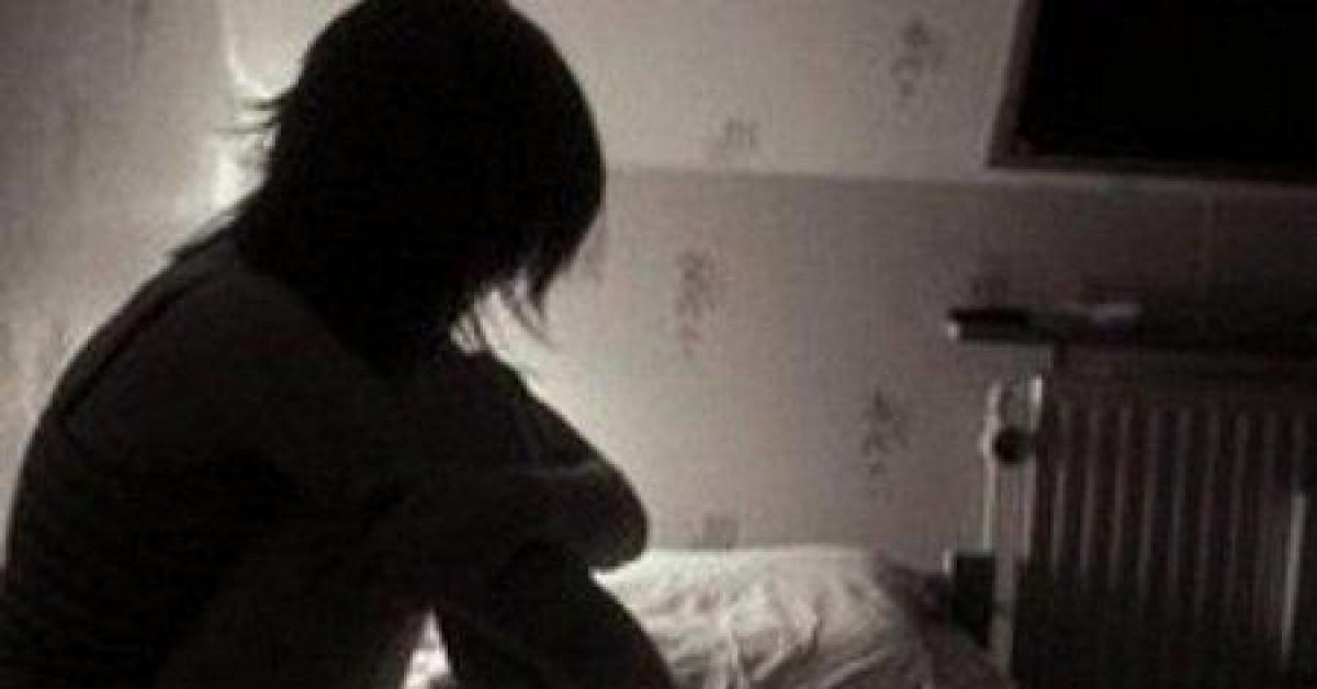 Bắt nam thanh niên hiếp dâm thiếu nữ mới quen sau chầu rượu