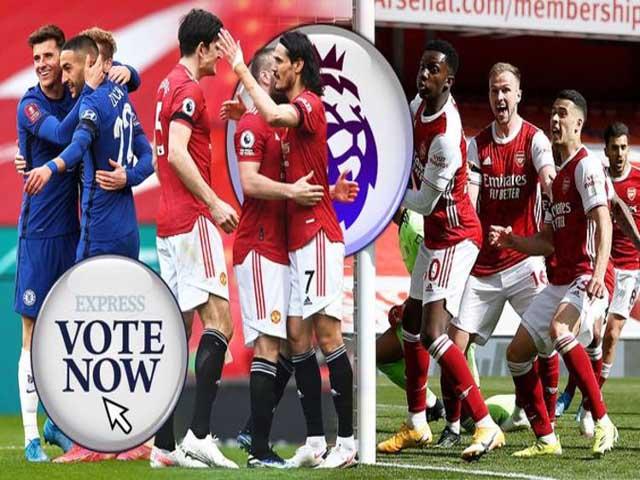 6 ông lớn Anh nguy cơ bị trừ điểm, Man City mất chức vô địch - MU văng top 4