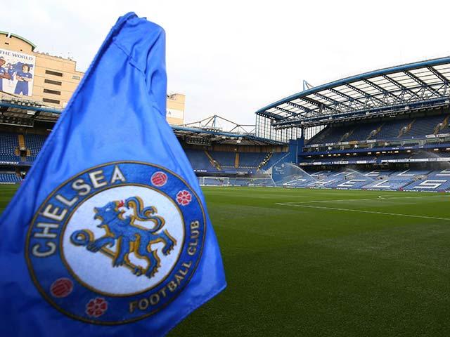 Chelsea rút khỏi Super League vì bị dọa mất SVĐ & tước luôn tên CLB