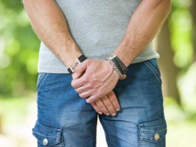 Phát hiện đột phá hứa hẹn triệt tiêu loại ung thư quý ông sợ nhất