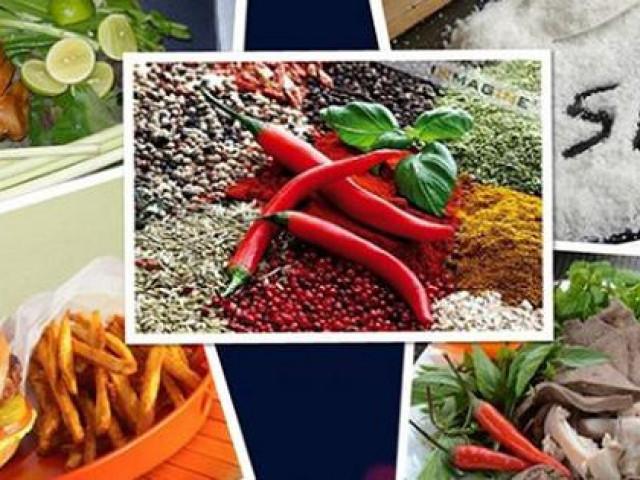 """Mắc cao huyết áp sẽ """"sợ""""nhất những thực phẩm này, tốt nhất nên tránh xa"""