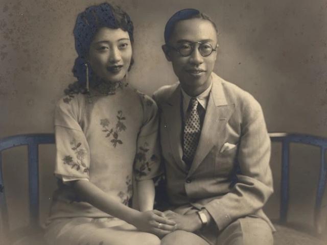 Hoàng đế cuối cùng của Trung Quốc và bi kịch với 5 bà vợ