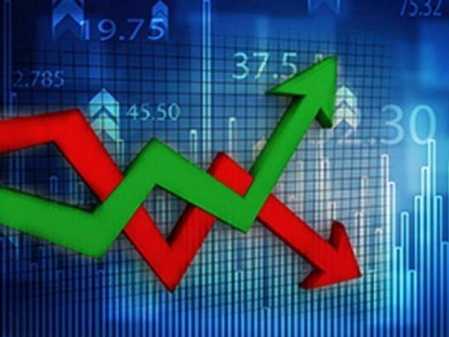 TTCK đảo chiều đến chóng mặt: Nhà đầu tư làm gì để quản trị rủi ro?