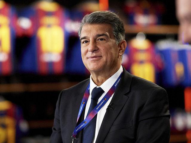 """Tiết lộ lý do Super League """"sập"""" chóng vánh: """"Kẻ bán đứng"""" từ Barcelona"""
