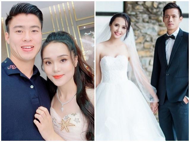 2 ái nữ cựu Chủ tịch CLB Sài Gòn lấy chồng cầu thủ nổi tiếng, vừa xinh đẹp lại giỏi kiếm tiền