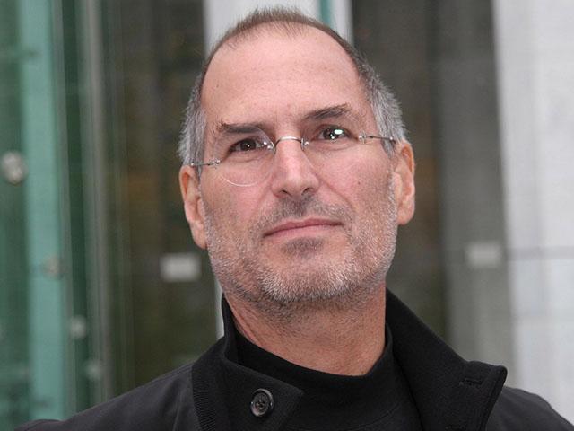 Nếu còn sống, Steve Jobs hẳn sẽ thích sản phẩm mới này của Apple