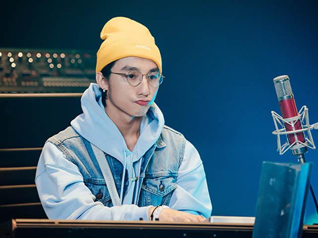 Khán giả phản ứng ra sao trước ca khúc mới của Sơn Tùng M-TP?