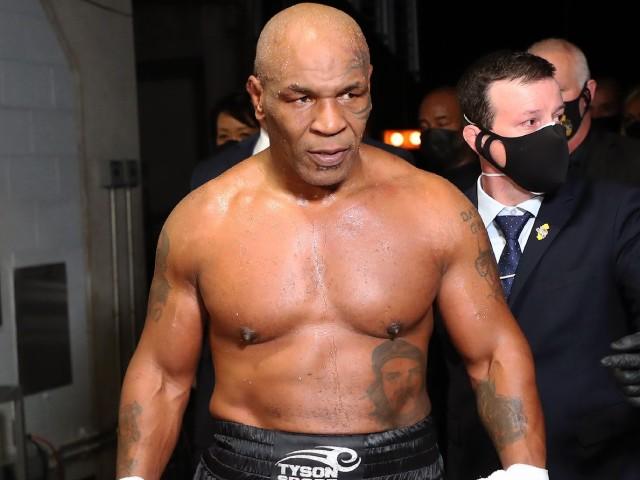 Nóng nhất thể thao sáng 29/4: Mike Tyson chốt thời điểm tái xuất võ đài