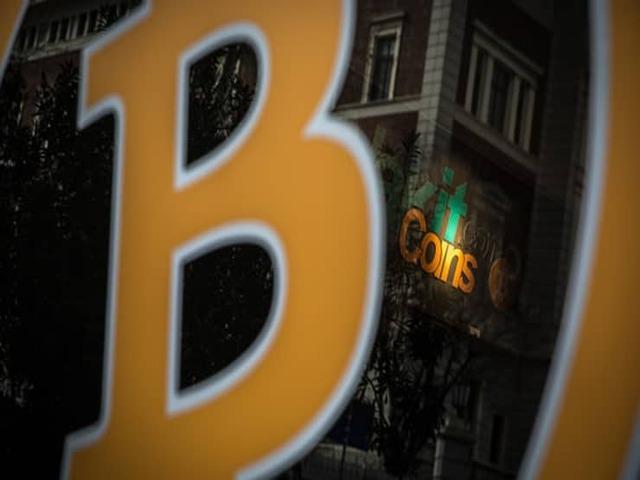 Thêm một sàn giao dịch khổng lồ sụp đổ, giá Bitcoin vẫn tăng chóng mặt