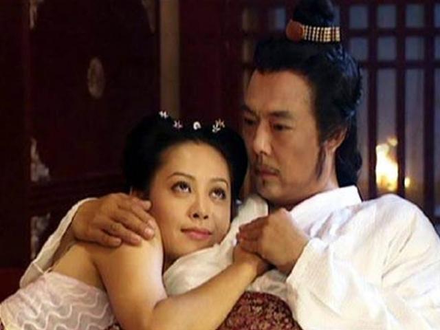 Hoàng hậu ngoại tình, đưa tình nhân lên làm thừa tướng, bất ngờ phản ứng của Hán Cao Tổ