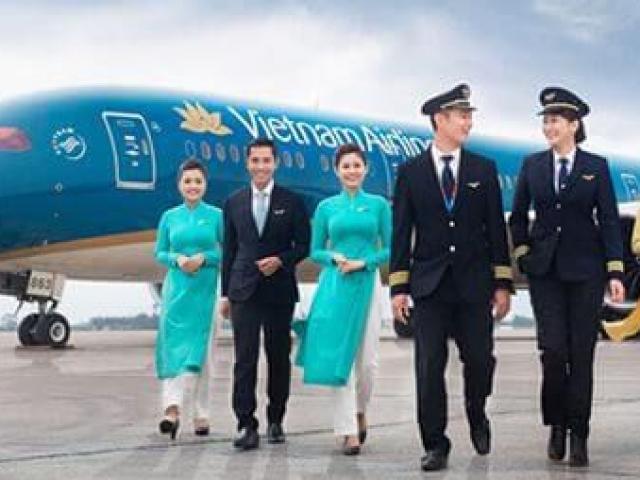 Vietnam Airlines thua lỗ lớn nhất trong lịch sử hoạt động, nợ quá hạn tăng chóng mặt