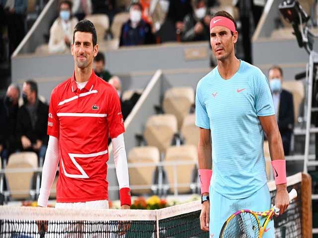 Nadal ôm mộng Grand Slam thứ 21, chú Toni chỉ rõ mối nguy từ Djokovic