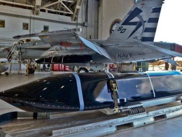 Chuyên gia: Mỹ sẽ đánh chìm tàu sân bay Trung Quốc nếu xung đột trên biển