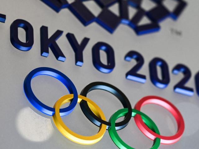 Nhật tính phương án 'rải' Olympic khắp đất nước