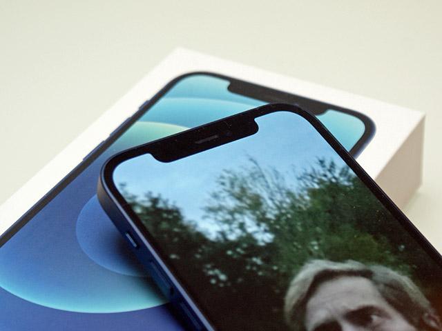 Apple bán nhiều smartphone 5G nhất, Samsung ở vị trí bất ngờ