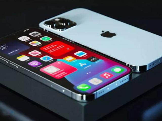 iPhone 13 cần gì để có thể đánh bại Galaxy S21?