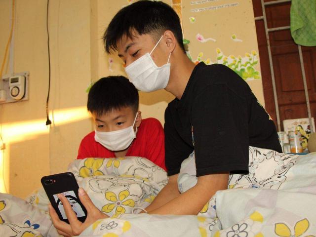 Vĩnh Phúc, Hưng Yên, Quảng Nam cho học sinh toàn tỉnh tạm dừng đến trường